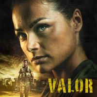 Télécharger Valor, Season 1 Episode 13