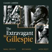 Dizzy Gillespie - Con Alma