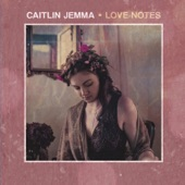 Caitlin Jemma - Ain't That Something