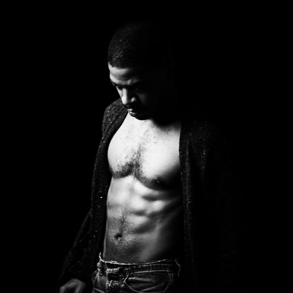 Surfin' (feat. Pharrell Williams) - Single