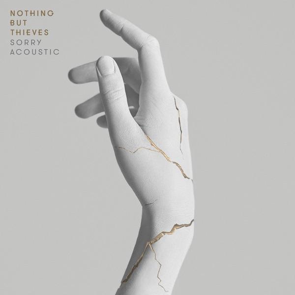 Sorry (Acoustic) - Single