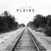 Austin Plaine - Only Human portada