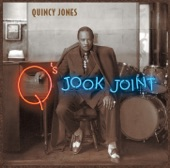 Quincy Jones Feat. R. Kelly Ron Isley Aaron Hall & Charlie Wilson - Heaven's Girl