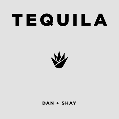 Tequila - Dan + Shay song
