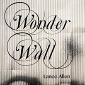 Lance Allen - Wonderwall