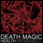 HEALTH - DRUGS EXIST