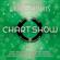 Die ultimative Chartshow - Die beliebtesten Weihnachtshits - Verschiedene Interpreten