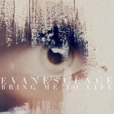 Bring Me to Life (Synthesis) - Single