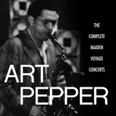 "Art Pepper - Thank You Blues (Aka ""For Freddie"")"