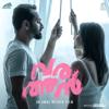 Puthiyoru Pathayil - Nazriya Nazim mp3