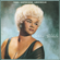 Etta James A Sunday Kind of Love - Etta James