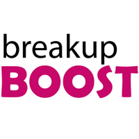 breakup BOOST: Let's Talk Relationships | Breakup | Dating | Relationship Advice | Heartbreak | Healing | Divorce podcast