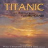 Titanic and Other Film Scores of James Horner