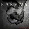 Juntos - Banda Kakana