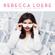 Growing Up - Rebecca Loebe