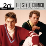 The Style Council - Shout It to the Top