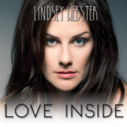 A Love Before - Lindsey Webster - Lindsey Webster