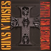 Guns N' Roses - You're Crazy