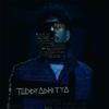 Why Would I Be - Teddy Adhitya