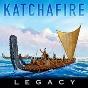 Legacy - Katchafire - Katchafire