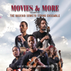 The Buskaid Soweto String Ensemble - Theme from