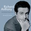 Richard Anthony - A présent tu peux t'en aller (.) artwork