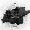 Avicii - Without You (feat. Sandro Cavazza) [Merk & Kremont Remix] bild