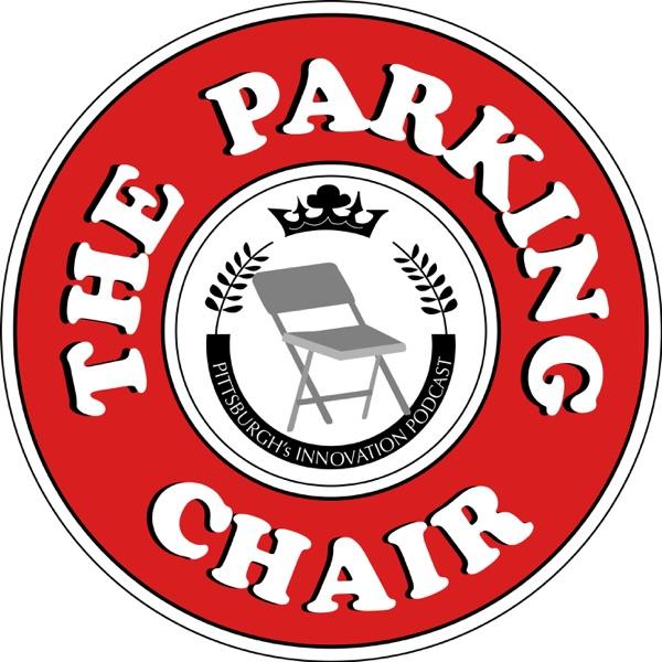 TheParkingChair