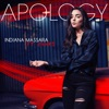 apology-feat-24hrs-single