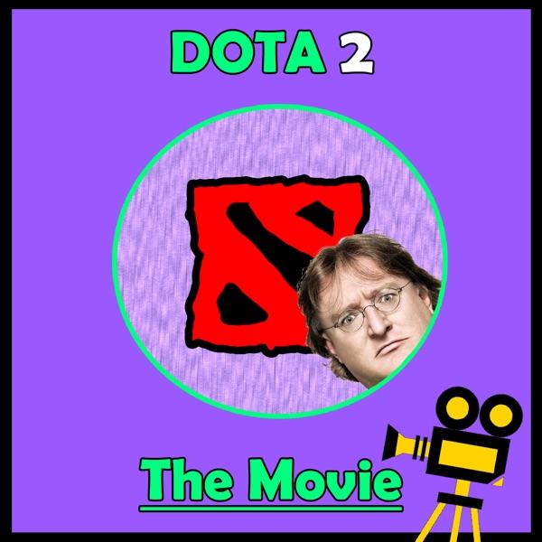 Gamer Cinema