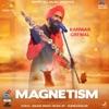 Magnetism Single