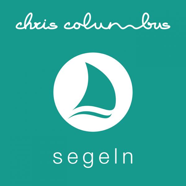 single segeln