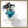 Nino Rota - Love Theme (Romeo And Juliet)