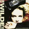 Kim Wilde - Never Trust a Stranger (Single Version) artwork