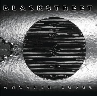 No Diggity (feat. Dr. Dre & Queen Pen) - Blackstreet song