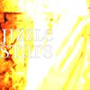 Jizzle & Trilla - Stars artwork