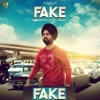Fake Gopi Sandhu Single