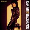 Joan Jett & The Blackhearts - I Hate Myself for Loving You ilustración