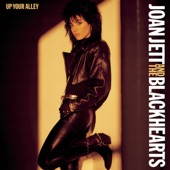 Joan Jett & The Blackhearts - Little Liar