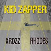 Xrozz Rhodes
