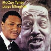 McCoy Tyner - Caravan
