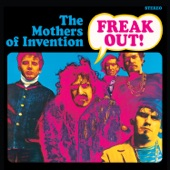 Frank Zappa - Motherly Love