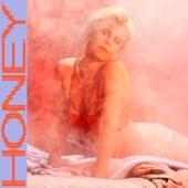Robyn - Honey (Single Edit)