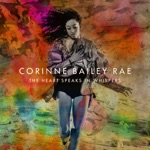 Corinne Bailey Rae - The Skies Will Break