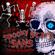 Spooky Scary Sans the Skeleton - DJ Cutman