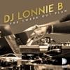 G-Eazy - No Limit [Clean] (Mix Version)