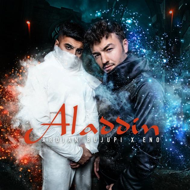 aladdin singles 2001 re-release 2004 special edition singles from aladdin: original motion picture soundtrack a whole new world (aladdin's theme).