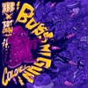 Boss Mi Gun (feat. Colonel) - Single, Bang Bang Bang & BOTCASH