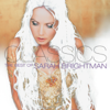 Sarah Brightman & Andrea Bocelli - Time To Say Goodbye (Con te partiro) kunstwerk