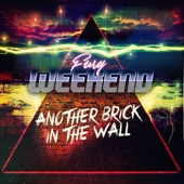 Fury Weekend - Another Brick in the Wall